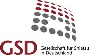 GSD e.V.